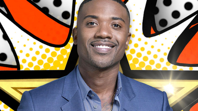 Celebrity Big Brother 2017: All Stars and New Stars housemate Ray J Norwood