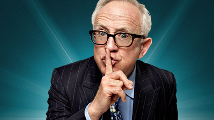 Leslie Jordan won an Emmy award for his role on which show?