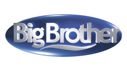 Big Brother has been broadcast continuously without gaps in at least one country globally since when?