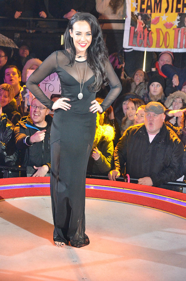 Celebrity Big Brother 2017: The FINAL round-up, who won ...