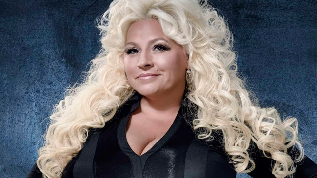 Dog And Beth On The Hunt Tv Show