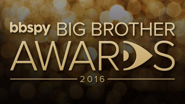 bbspy_awards_2016