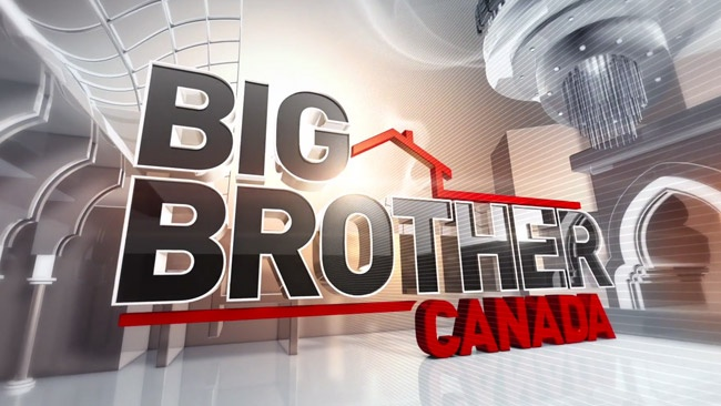 Big Brother Canada 4 title card