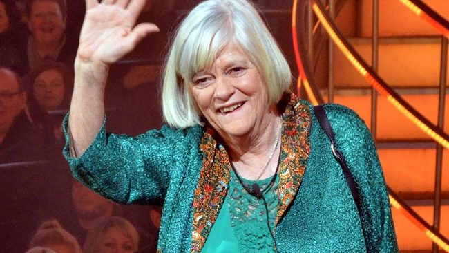 Celebrity Big Brother 2018: Year of the Woman final - Ann Widdecombe finishes in second place