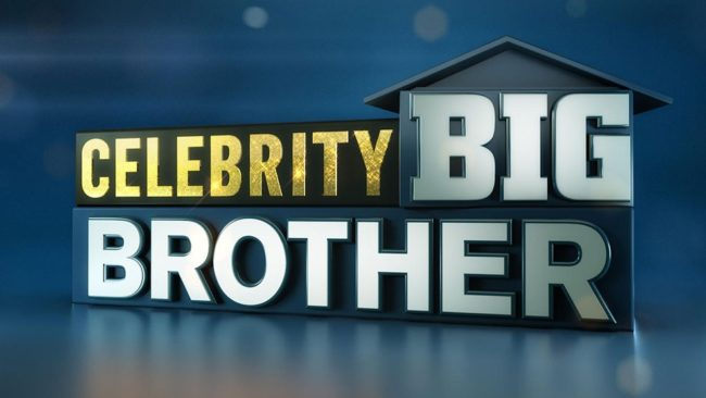 Celebrity big brother 2019 rumours band