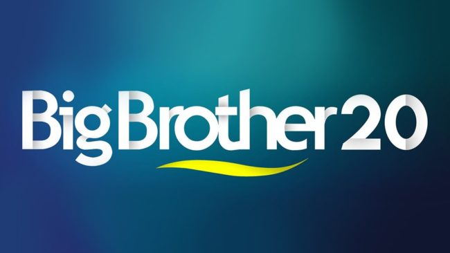 Big Brother Germany confirms first regular series in five years