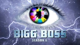 Big Brother India to be turned into a movie