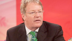 Jim Davidson 'changes his mind' on Celeb BB