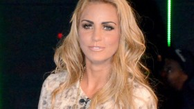 Katie Price 'considering' Celebrity Big Brother offer