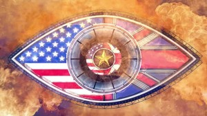 Celebrity Big Brother summer 2015 UK vs. USA