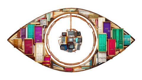 Channel 5 sale: What does it mean for Big Brother?