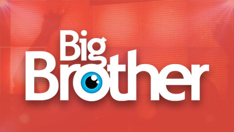 Discovery to relaunch Big Brother in Norway