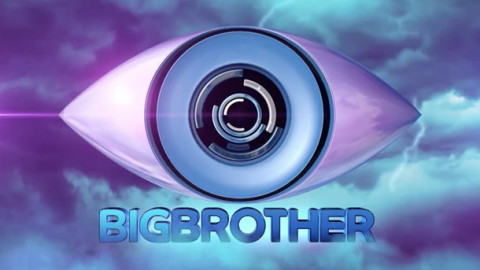 Big Brother Australia 2014 advert