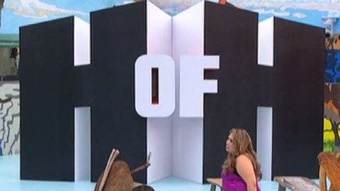 BBCAN2: Week 2 HoH, nominations spoilers