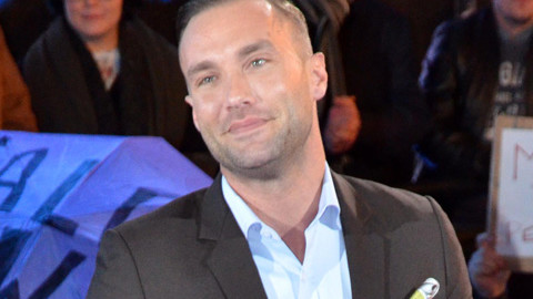 Celebrity Big Brother 2015 final - Calum Best comes third