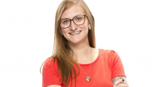 Meet the big brother 16 usa houseguests pictures big brother usa