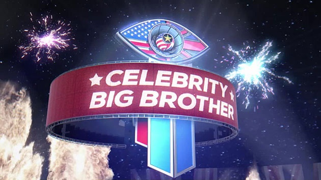 Celebrity Big Brother spoilers: Power of Veto plans in ...