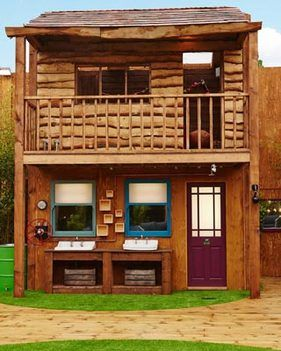 dailystar_bb2013treehouse